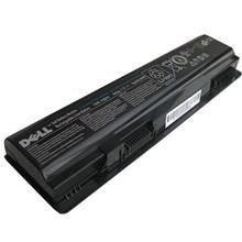 DELL Vostro A860 6Cell Laptop Battery